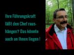 Startbild vom Video